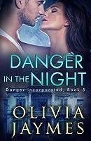 Danger in the Night