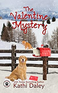The Valentine Mystery