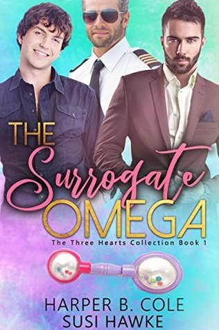 The Surrogate Omega