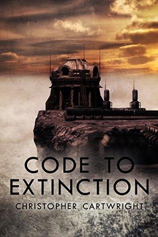 Code to Extinction