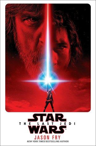 The Last Jedi  pdf