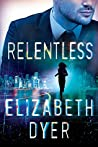 Relentless (Somerton Security, #2)