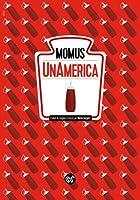 UnAmerica