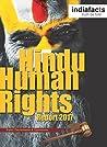 Indiafacts Hindu Human Rights Report 2017