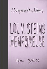 Lol V. Steins henførelse