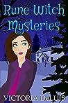 Rune Witch Mysteries (Rune Witch Mysteries #1-2)