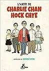 L'arte di Charlie Chan Hock Chye