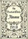 The Practical Witch's Almanac 2018