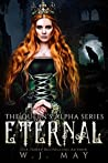 Eternal (The Queen's Alpha #1)