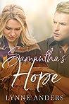 Samantha's Hope