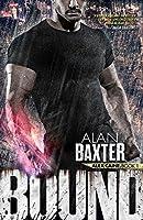 Bound (Alex Caine #1)