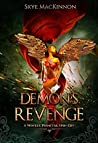 Demon's Revenge (Daughter of Winter, #1.5)