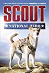 National Hero (Scout #1)