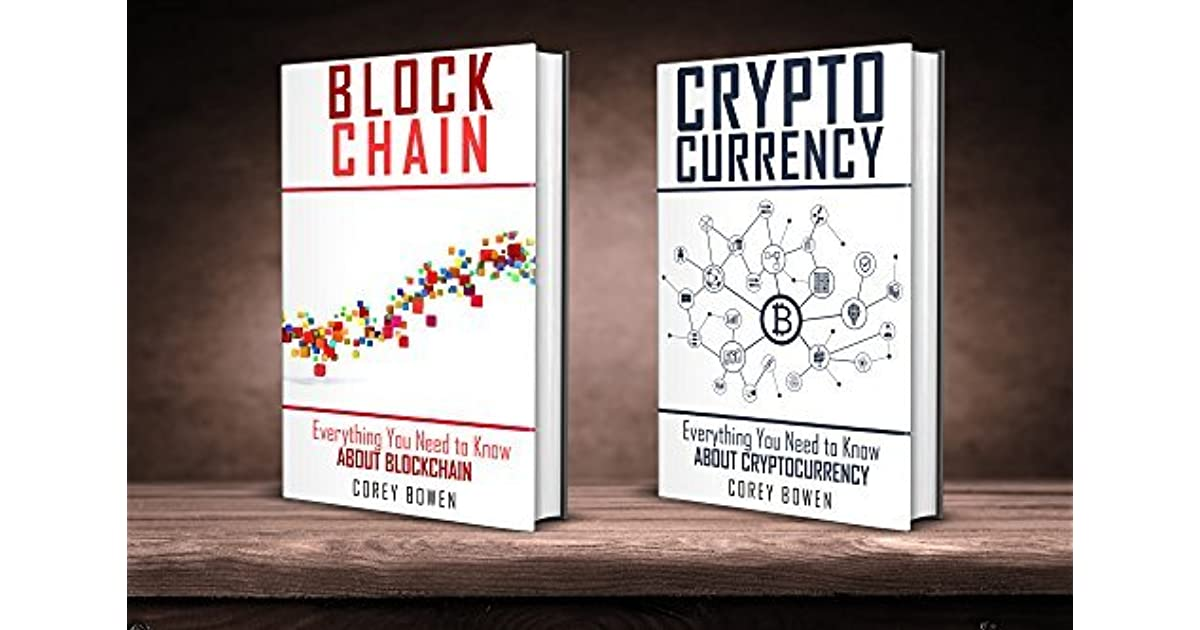 kuris valdo bitcoin bitcoin atm pelnas 2021