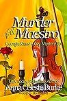 Murder of the Maestro (Georgie Shaw #6)