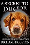 A Secret to Die For (Books to Die For Book 6)