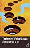 The Hundred Wells...