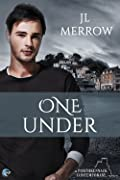 One Under (Porthkennack, #9)