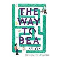 The Way to Bea Lib/E