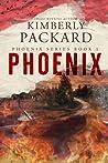 Phoenix (Book 1)