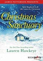 Christmas Sanctuary (BookShots Flames)
