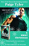 A SWAT Christmas