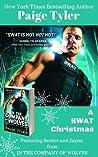 A SWAT Christmas (SWAT #3.6)