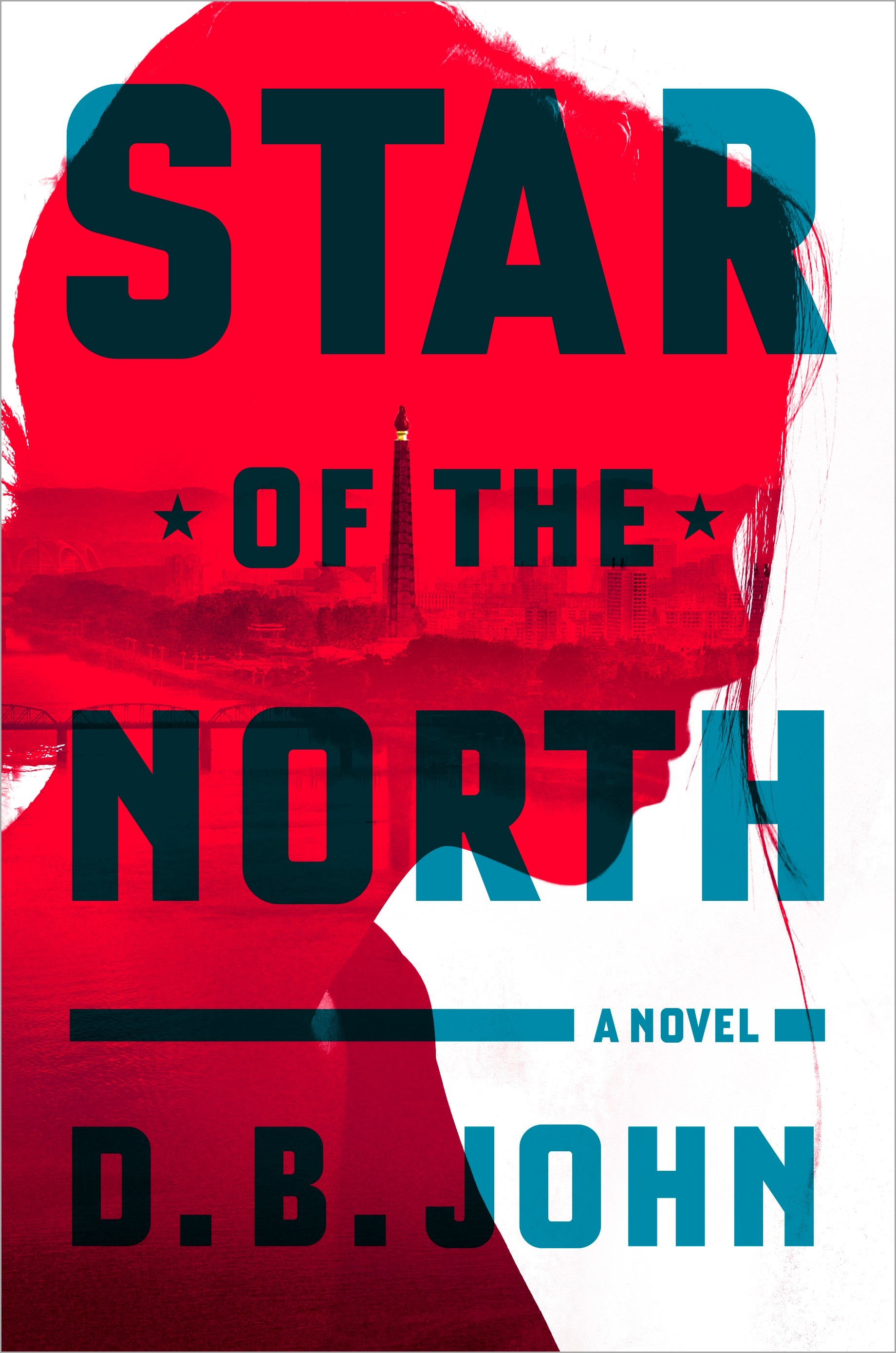 Star of the North by D B  John