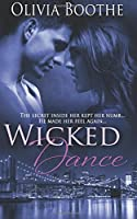 Wicked Dance (Chronicles of a Dancing Heart, #1)