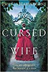 The Cursed Wife audiobook download free