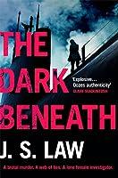 The Dark Beneath (Dani Lewis #1)