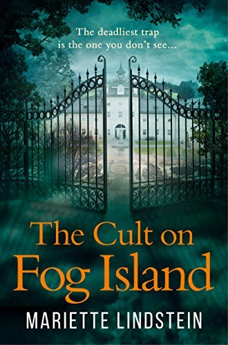 The Cult on Fog Island