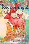 Reckoning 2
