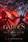 Garden of Salt and Stone