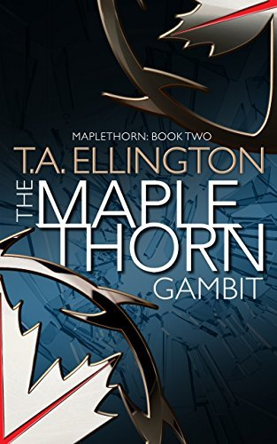 The Maplethorn Gambit
