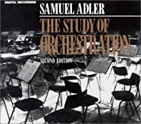 Study Orchestration