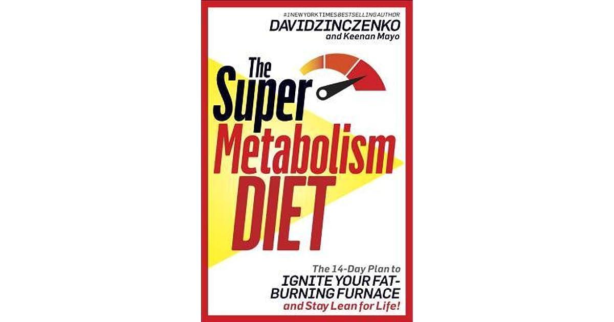 Reduce body fat naturally