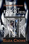 Lost Rogues (Shifted Dreams, #2)