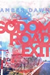 Sodom Road Exit ebook review