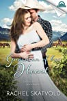 Guardian of Her Heart (Whispers in Wyoming, #6)