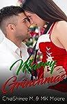 Marry Grinchmas (Moosehead Minnesota Series Book 1)