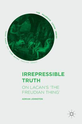 Irrepressible-truth-on-Lacan-s-The-Freudian-thing-