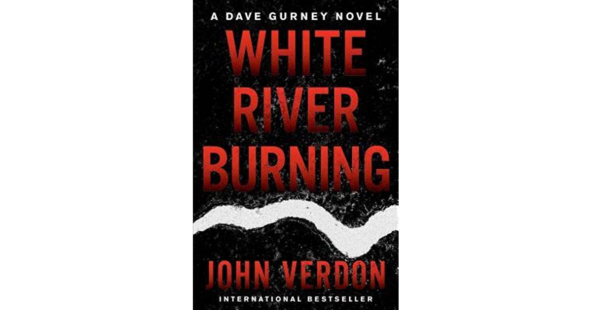 White river burning epub
