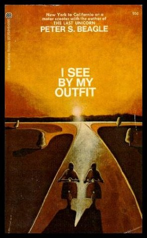 Read I See By My Outfit By Peter S Beagle