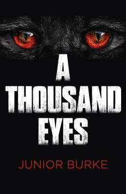 A Thousand Eyes