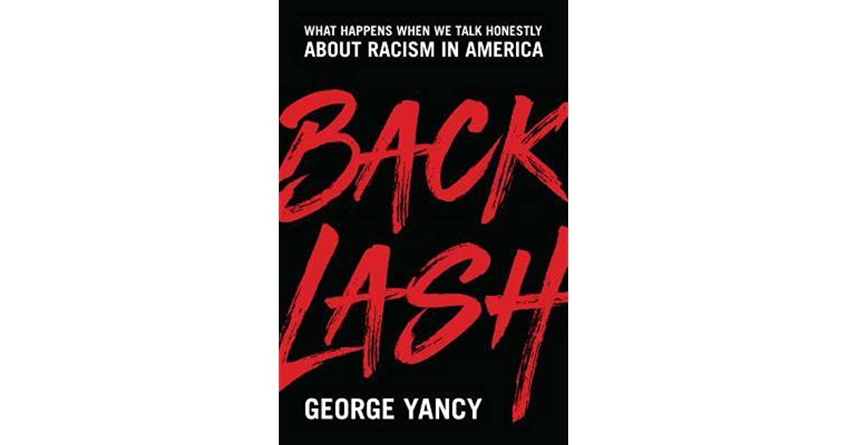 the deep roots of racism in society in dear white america an article by goerge yancy The deep-roots of racism in society in dear white america, an article by goerge yancy.