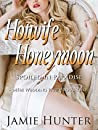 Hotwife Honeymoon - Spoiled in Paradise: MFM Wedding Party