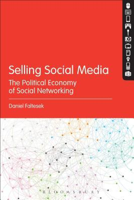 Selling Social Media- The Politi