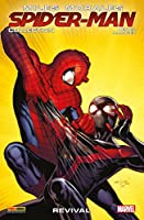 Miles Morales: Spider-Man Collection Vol. 7: Revival