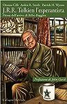 JRR Tolkien l'esperantista. Prima dell'arrivo di Bilbo Baggins